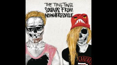 That's Not My Name (Live In Paris) (Audio) - The Ting Tings