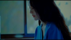 Because I Love You - Kang Min Kyung (Davichi)