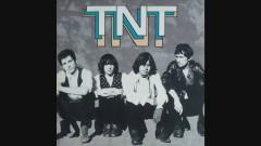 Muito cuidado (Pseudo Video) - TNT