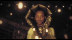 Adam & Eve (Official Video) - Calboy