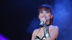 Anh Không Trở Về (New Hits) - Sĩ Thanh