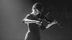 Main Theme (From Spider Man) - Lindsey Stirling, Lang Lang