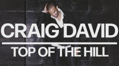 Top of the Hill (Official Audio) - Craig David