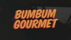 Bumbum Gourmet - J Brasil, Gretchen