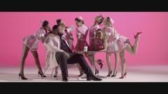Parolacce (Official Video)