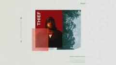 Thief (Audio) - Xavier Omär, Sango