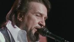 Highwayman (American Outlaws: Live at Nassau Coliseum, 1990) - The Highwaymen