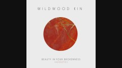 Beauty in Your Brokenness (Acoustic) [Official Audio] - Wildwood Kin