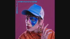 #AttentionWhore (Official Audio) - Zero Kill, Leo Garcia
