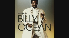 Nights (Feel Like Gettin' Down) (Official Audio) - Billy Ocean