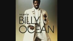 Nights (Feel Like Gettin' Down) (Official Audio) - Billy Ocean