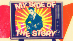 My Side of the Story - Elvis Presley