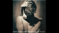Nostalgic Pushead (Audio) - Manic Street Preachers