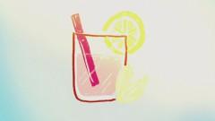 Summer Lover (Lyric Video) - Oliver Heldens, Devin, Nile Rodgers