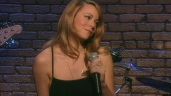 Whenever You Call (from Around the World) - Mariah Carey, Brian McKnight