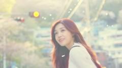 Hopefully Sky - Jeong Eun Ji, Hareem