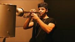 Al Pacino - Timmy Trumpet, Krunk