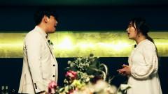 Never Sent - Kang Min Hee, Han Dong Geun