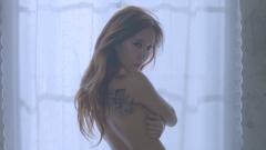 Sketch (Sexy Ver.) - Hyomin (T-Ara)