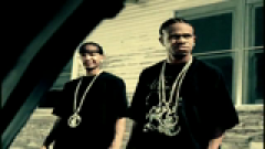 Hip Hop Police/Evening News - Chamillionaire