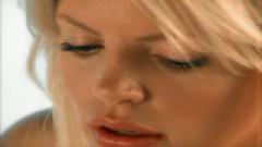 Without You - Dixie Chicks