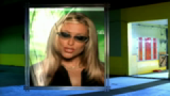 Paid My Dues - Anastacia