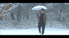 You're My Spring - Sung Si-kyoung