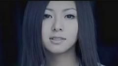 Mou Ichido - Mai Kuraki