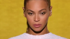 I Was Here (United Nations World Humanitarian Day) - Beyoncé