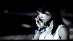 玩爱之徒 / Love Pupil - Thái Y Lâm