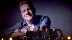 Take It Easy (Tribute To Glenn Frey) (Grammy Awards 2016) - Eagles, Bernie Leadon, Jackson Browne