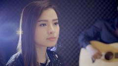 Nợ (Acoustic Version) - Phương Trinh Jolie