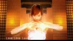Love Love Love - Thái Y Lâm