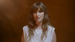 All to Myself - Amber Coffman