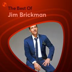 Những Bài Hát Hay Nhất Của Jim Brickman - Jim Brickman