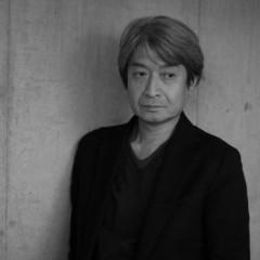 Tetsuro Kashibuchi
