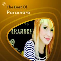 Những Bài Hát Hay Nhất Của Paramore - Paramore