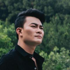 Duy Ninh
