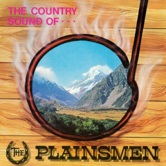The Plainsmen