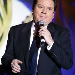 Jorge Munĩz
