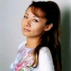 Mami Ayukawa