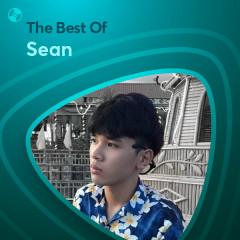 Những Bài Hát Hay Nhất Của Sean - Sean