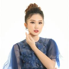 Thanh Quý