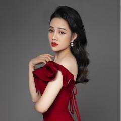 Huỳnh Thu Thảo