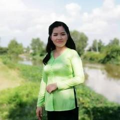 Thiên Nga