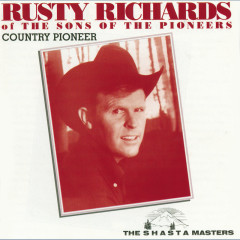 Rusty Richards