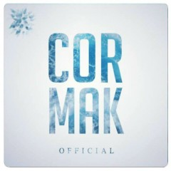 Cormak Remix
