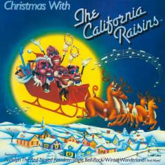 California Raisins