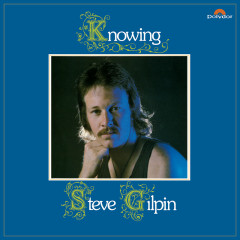 Steve Gilpin
