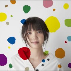 Kiyoe Yoshioka